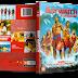 Capa DVD Baywatch: S.O.S. Malibu (Oficial)