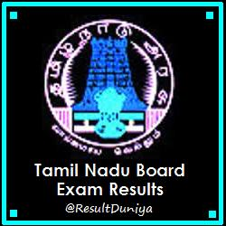 TN 10th Supplementary Results 2015