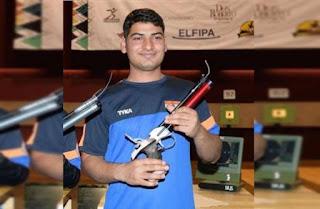 mitharwala-won-gold-in-world-shooting