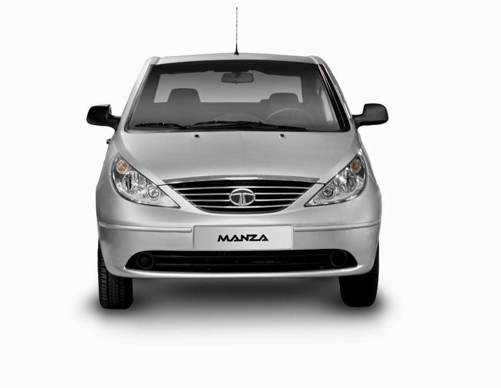MIAS 2014: Tata Manza INI (w/ Complete Specs)   Philippine