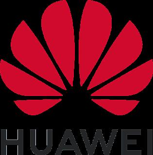 rekomendasi, spesifikasi dan harga hp huawei terbaru 2020