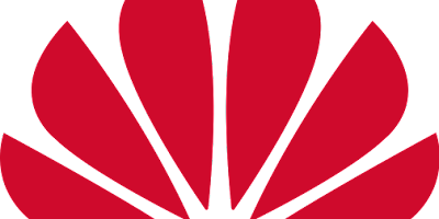 Rekomendasi Handphone Huawei Terbaru 2020