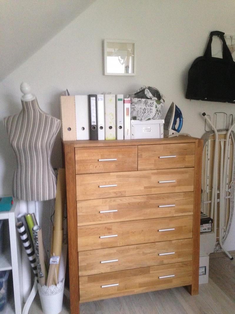 frau pratolina wochengl ck von allem ein bisschen. Black Bedroom Furniture Sets. Home Design Ideas