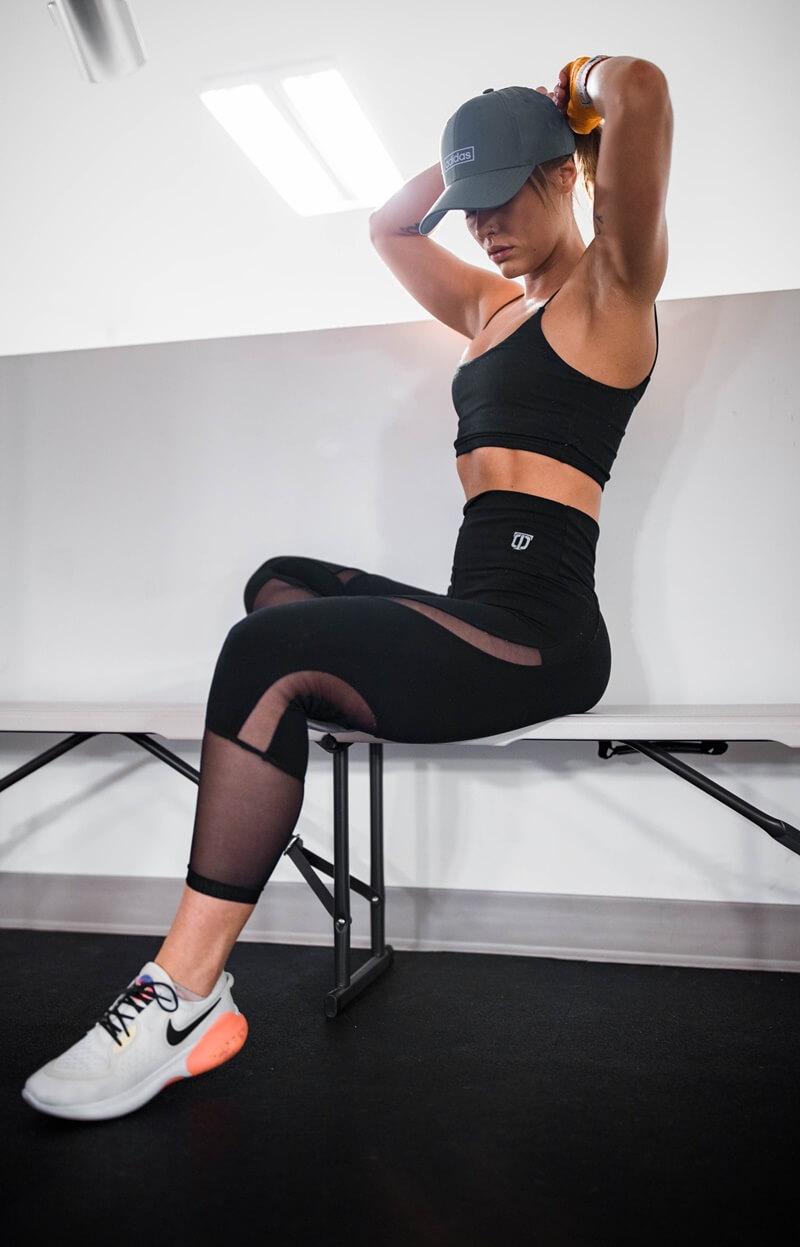 kalorije-mišići-vježbanje-trening-fitness-mršavljenje-workout