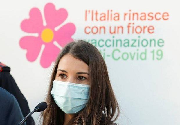 El Inicio del final de esta pandemia, la ciencia y la medicina