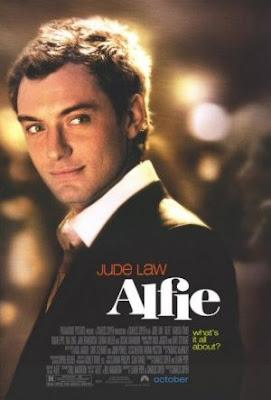 ALFIE (2004) Ver Online - Español latino