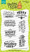 http://www.newtonsnookdesigns.com/ornamental-wishes/