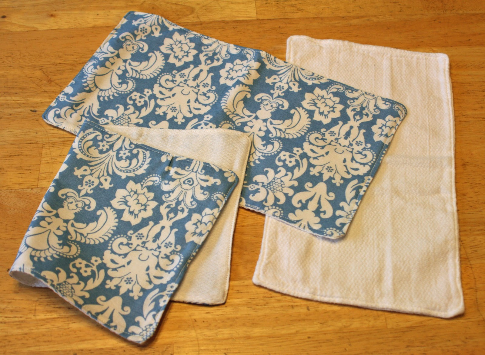 Big W Round Towel Food And Garden Dailies Cloth Napkins And Un Paper Towels