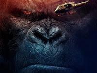 Download Kong: Skull Island (2017) Film Subtitle Indonesia  Movie