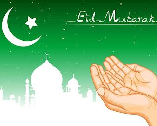 Eid Mubarak Status Whatsapp Facebook