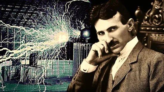 Sette invenzioni di Nikola Tesla che hanno cambiato il mondo