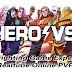 HeroVersus GO Android Apk