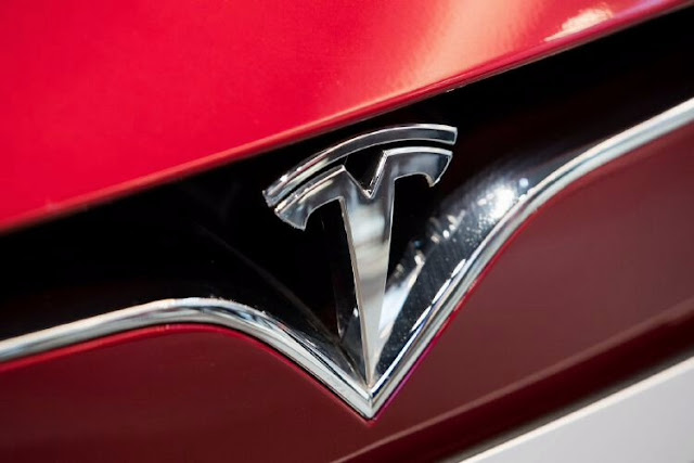 Tesla vehicles could soon be completely autonomous as CEO Elon Musk said the electric vehicle