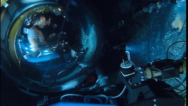 Atlantis -  3