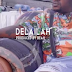 VIDEO | Q Chief - Delailah | Download Mp4 [Official Video]
