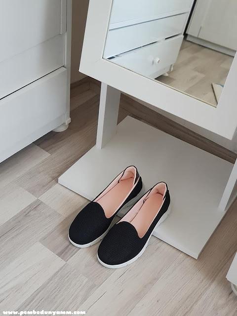 taksimpazar 3 ayakkabı 75 tl kampanyası