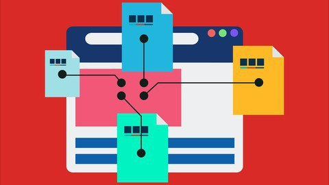 HTML5 and CSS3 Training [Free Online Course] - TechCracked