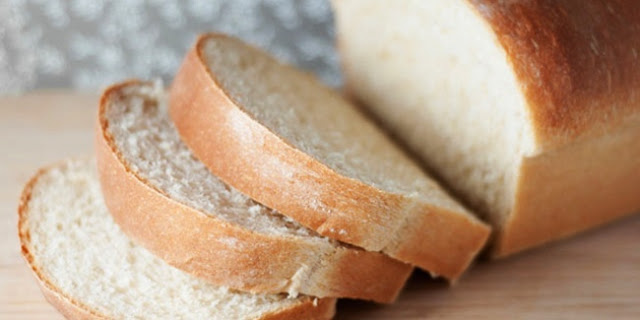 Resep Membuat Roti tawar Yang Lembut Tanpa Telur