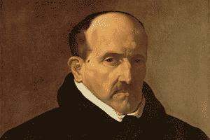 Luis de Góngora y Argote, máximo exponente del culteranismo