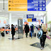 Aeroporto de Maringá adota novo protocolo de uso de máscaras