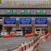 Dalam 5 Jam, 1.181 Kendaraan Diminta Putar Balik ke Jakarta