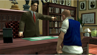 Download Game Bully: Anniversary Edition