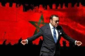 مؤشر الديمقراطية 2020: المغرب يحتل المركز الثاني عربيا والخامس عشر إفريقيا