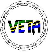 Ajira VETA Tanzania