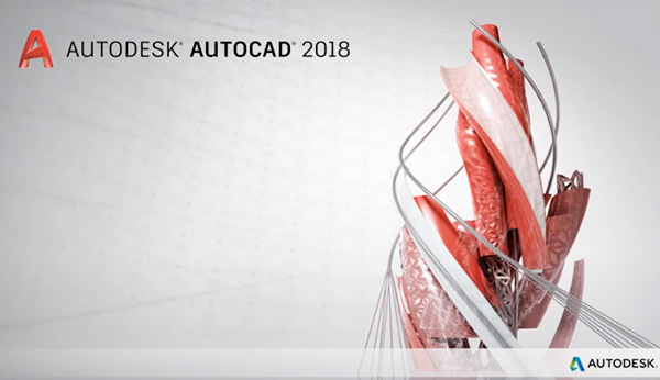 Download AutoCAD 2018 Full Link Google Drive miễn phí mới nhất a