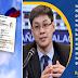 Read | Online Registration Para sa National ID nagsimula na,Narito ang mga Step na dapat gawin!
