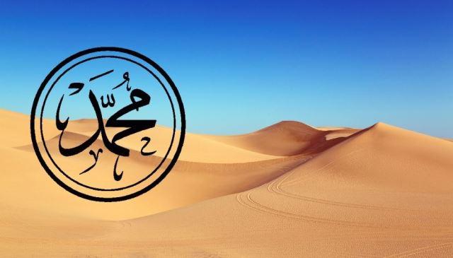 Maulid Nabi: Khilafiyah Tanggal Kelahiran Nabi Muhammad 12 Rabiul Awal