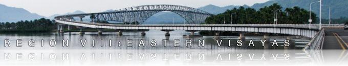 Eastern Visayas Region