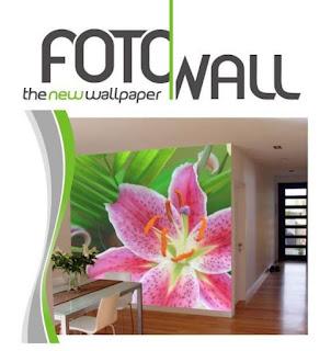 برنامج, Fotowall, لتحرير, الصور, والتلاعب, بها