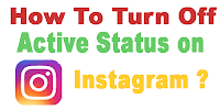 how-to-turn-off/on-active-status-in-instafgram