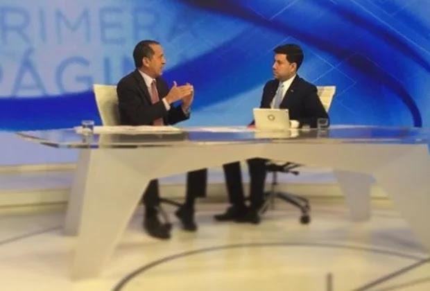 José Guerra: 1.300.000 % de hiperinflación es una cifra histórica para Venezuela y el mundo