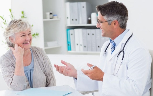 primary care centers maryland doctor
