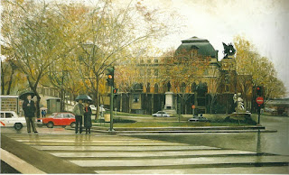 pinturas-realistas-con-temas-urbanos pinturas-con-temas-urbanos-arte