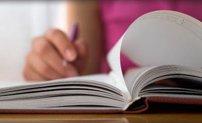 Have You Heard? Coursework Writing Service Is Your Best Bet to Grow