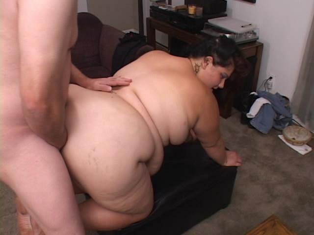 bbw bbw ass