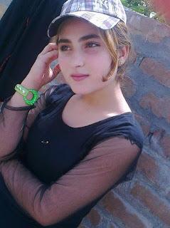 pakistani girl whatsapp number