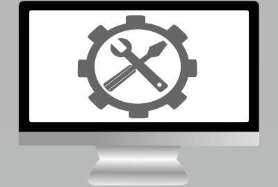 أدوات Microsoft DaRT تشخيص واصلاح الكمبيوتر