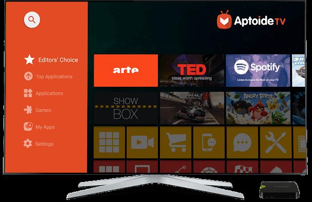 aptoide-tv-android-tv