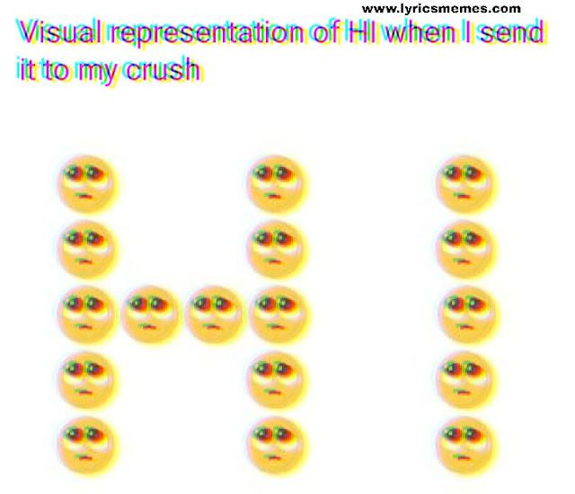 Best Funny memes,dank memes,depression memes,corona virus memes