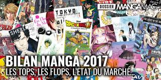 http://www.mangamag.fr/dossiers/bilan-annee-manga-2017/