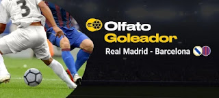 bwin promo clasico Real Madrid vs Barcelona 10-4-2021