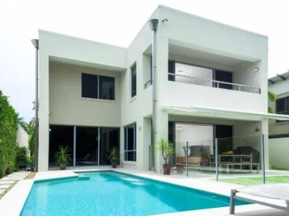 Tips Memilih Rumah Sebelum Membeli