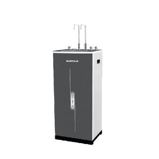 Máy lọc nước Nóng Nguội Lạnh Daikiosan DSW-43710H - 10 cấp