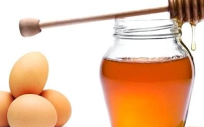 Manfaat Putih Telur Untuk Kecantikan Wajah