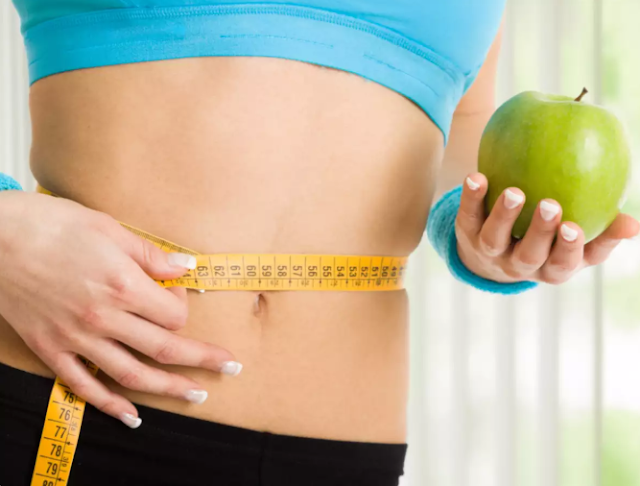Weight Lose: 5 Reasons Why Most Fat Diet Fail?