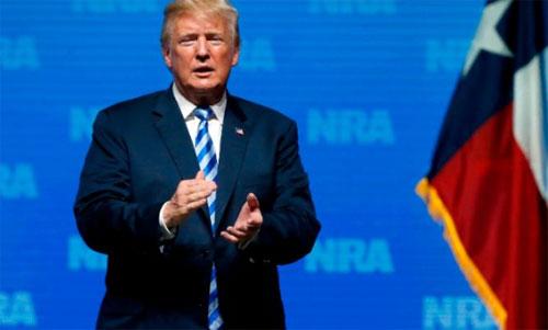Gambar dari CNN.COM